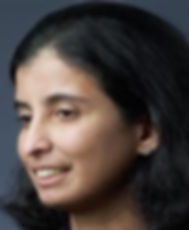 Padma Parthasarathy.jpeg