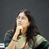 Aparna Profile Pic.png