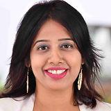Priyanka Mohanty_edited.jpg