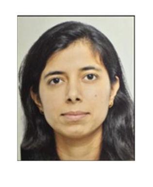 Priyanka Puri.jpeg