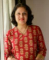 Pallavi Salgaocar.jpg