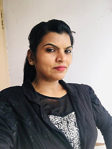 Kalpana Athi.jpeg