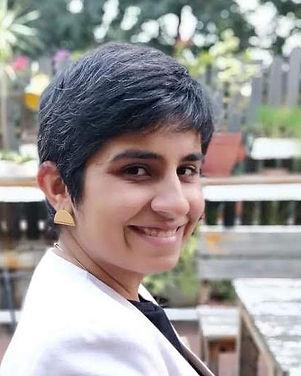 Pooja Shahani-juror.jpg