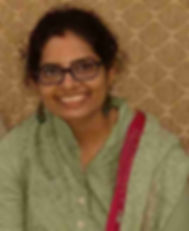 Padmavathy Ravichandran.jpg