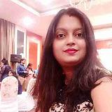 Srishty Mishra.jpg