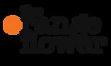 Orange Flower logo.png