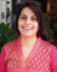 Anupama Kapoor.jpg