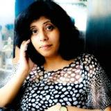 Pooja Priyamvada.jpg