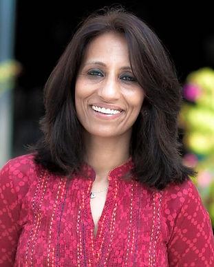 Shalini Singh.jpg