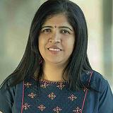 Deepa Vijayaraghavan_edited.jpg