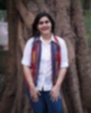 Rachana Gupta.jpg