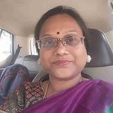 Umashree Raghunath.jpg