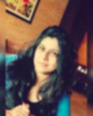Lakshmi Priya.jpg