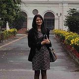 Divyanshi Chadha.jpg