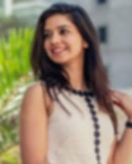 Sneh Sharma_edited.jpg
