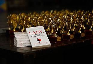 _OF 2020 awards.jpg
