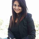 Resham Chhabra.jpg