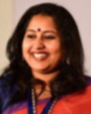 Neela Kaushik.jpg