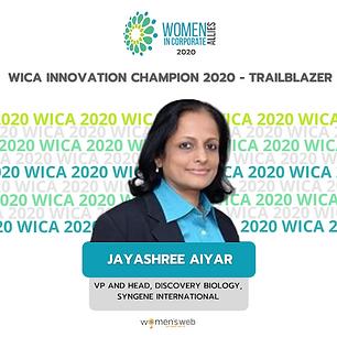 Jayashree Trailblazer (1).png