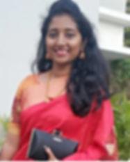 Divya Shetty.jpg