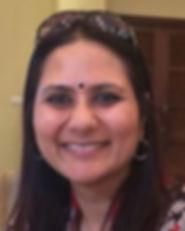 Vijayakrishnan.jpg