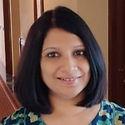 Dr Saumya Goyal.jpg