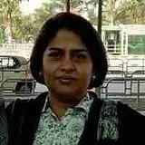 Amrita Sameer Bhide.jpg