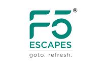 OF Partner Logos (1).png