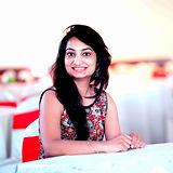 Rekha Nahar.JPG