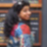 Indu Nair.jpg
