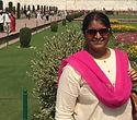 rsz_ratna_prabha.jpg