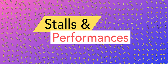 stalls and performances.png