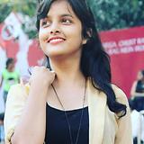 Shivpriya Sumbha_edited.png