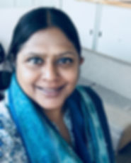 Rajni Profile Pic 4.jpg