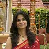Shilpa Sharma.jpg