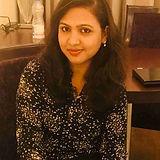 Sneha Dhok_edited.jpg
