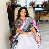 Kalpana Nahata.jpg