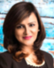 Devapriya Khanna.jpg