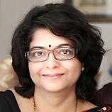 Shikha Gupta.jpeg