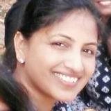 Kalpana Mannivanan.jpg