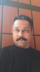 SharatSatyanarayana01.jpg