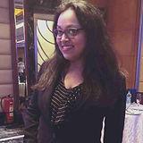 Matuli Madhusmita Swain.jpg