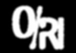 LogoOntherocksParisWhite-01.png