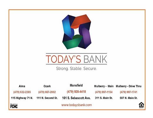 Todays Bank.png