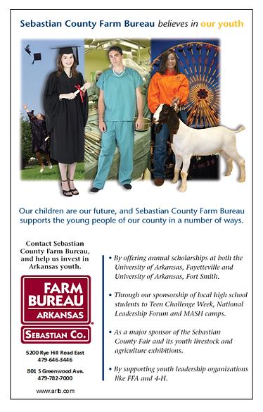 Sebastian County Farm Bureau.png
