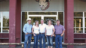Fort Smith Livestock Auction.jpg