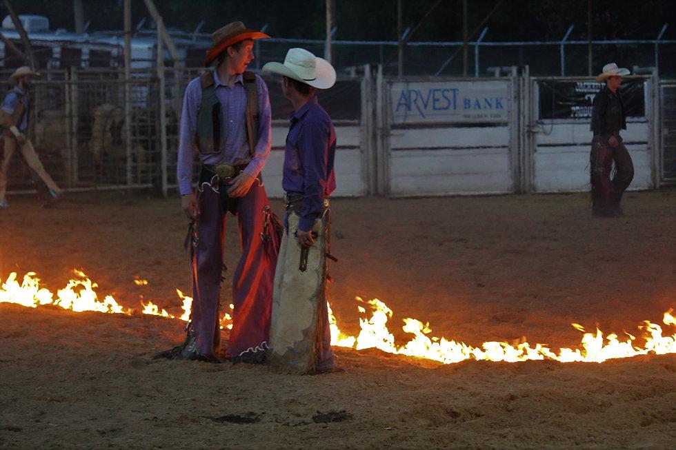 Fair Bull Ride.jpg