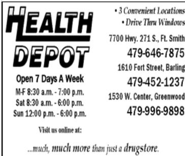 Health Depot.png