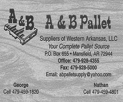 A^B Pallets.png