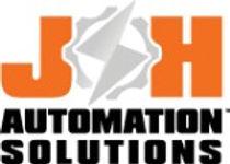 J%20%26%20H%20Automation_edited.jpg